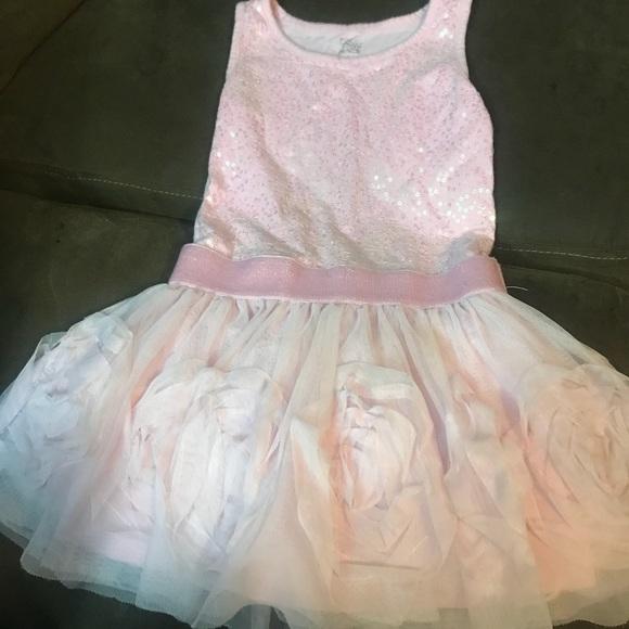 cca1fd7c5 Children s Place Dresses
